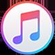 iTunesで購入する